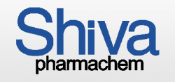 shiva-farmchem.png